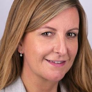 Lauren Metaal
